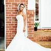 20160910_Stallworth_Wedding-866