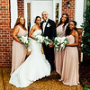 20160910_Stallworth_Wedding-930