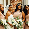 20160910_Stallworth_Wedding_2nd-260