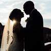 20160910_Stallworth_Wedding_2nd-281