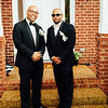 20160910_Stallworth_Wedding-918