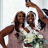 20160910_Stallworth_Wedding_2nd-133