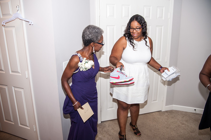 20160910_Stallworth_Wedding-423