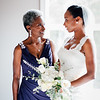 20160910_Stallworth_Wedding-348