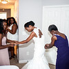 20160910_Stallworth_Wedding-257