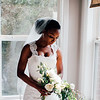 20160910_Stallworth_Wedding-382