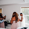 20160910_Stallworth_Wedding-403