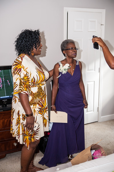 20160910_Stallworth_Wedding-417