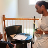 20160910_Stallworth_Wedding-220