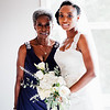 20160910_Stallworth_Wedding-343