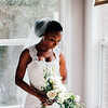 20160910_Stallworth_Wedding-383