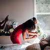 20160910_Stallworth_Wedding-329