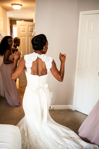 20160910_Stallworth_Wedding-271