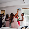 20160910_Stallworth_Wedding-406
