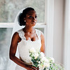 20160910_Stallworth_Wedding-372