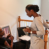 20160910_Stallworth_Wedding-218