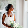 20160910_Stallworth_Wedding-368