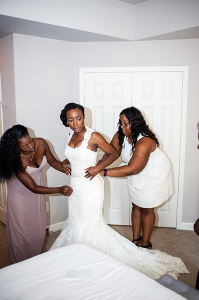 20160910_Stallworth_Wedding-267