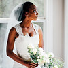 20160910_Stallworth_Wedding-366