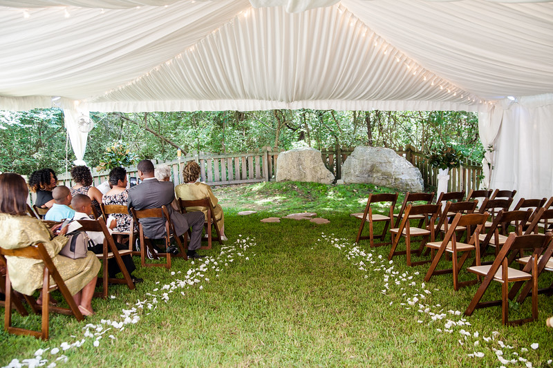20160910_Stallworth_Wedding-244