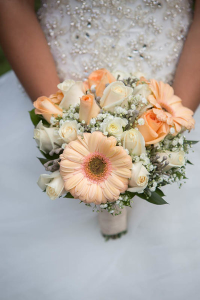 Whitney Bridals