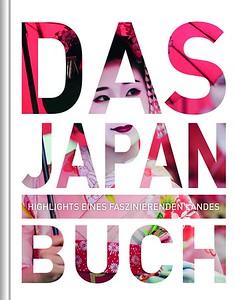 Das Japan Buch