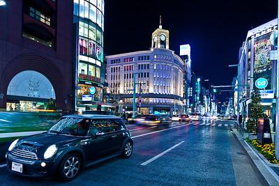 BMW Munich