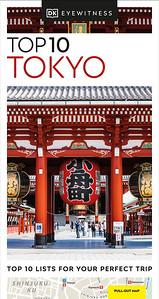 TOP10 TOKYO