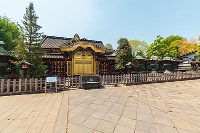 Unterwegs in Japan - Das große Reisebuch