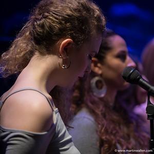2016-11-19 Tensta Gospel Choir-web-25