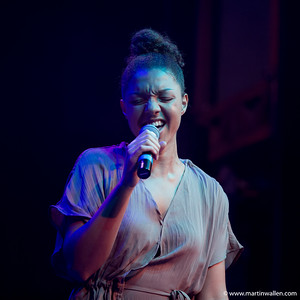 2016-11-19 Tensta Gospel Choir-web-26