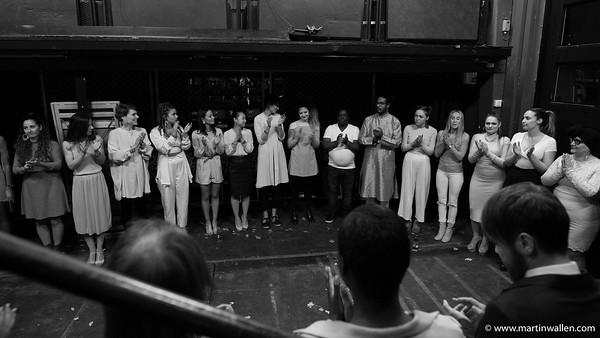 2016-11-19 Tensta Gospel Choir-web-7