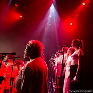 2016-11-19 Tensta Gospel Choir-web-14