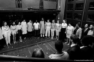 2016-11-19 Tensta Gospel Choir-web-5