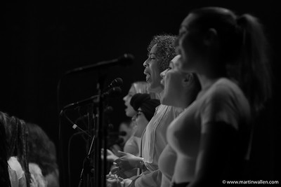 2016-11-19 Tensta Gospel Choir-web-23