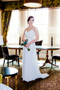 TrueWeddingPhotos com-1688