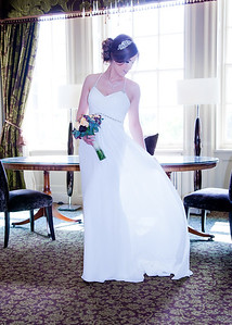 TrueWeddingPhotos com-1703
