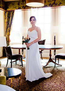 TrueWeddingPhotos com-1685