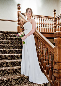 TrueWeddingPhotos com-1708