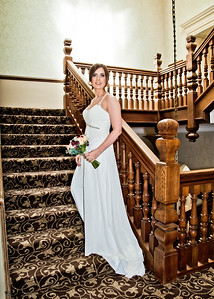 TrueWeddingPhotos com-1704
