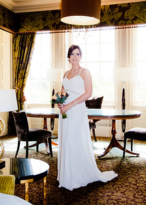 TrueWeddingPhotos com-1684