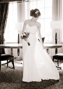 TrueWeddingPhotos com-1701