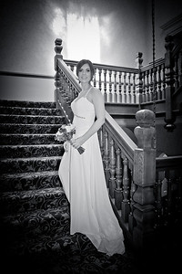TrueWeddingPhotos com-1706