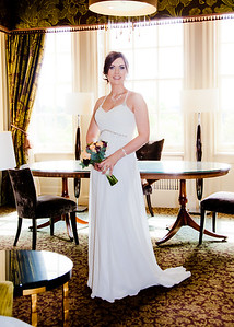TrueWeddingPhotos com-1686