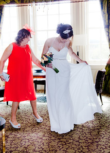 TrueWeddingPhotos com-1690