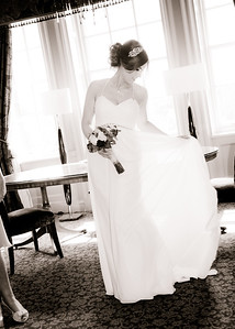 TrueWeddingPhotos com-1696