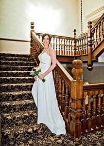 TrueWeddingPhotos com-1705