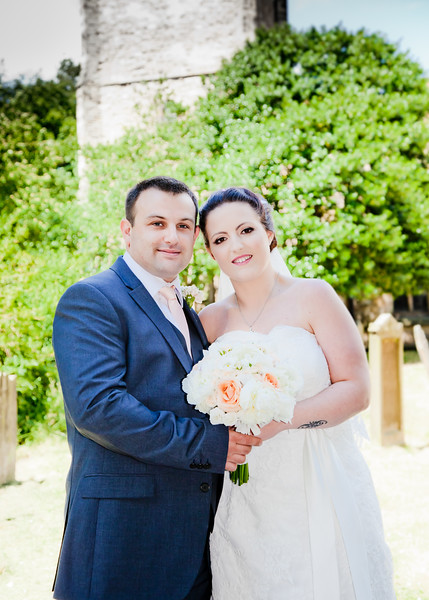 TrueWeddingPhotos com-4789