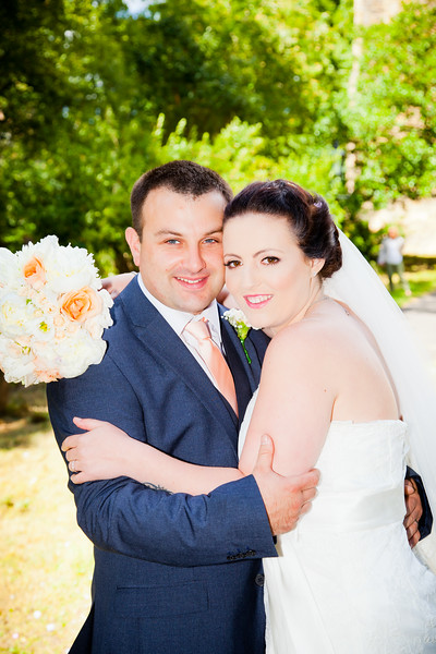 TrueWeddingPhotos com-4833