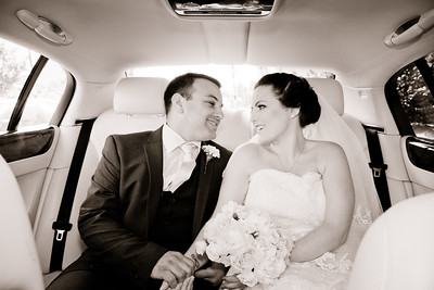 TrueWeddingPhotos com-4854